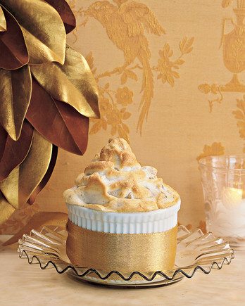 bread-pudding-souffle-1201-mla98842.jpg