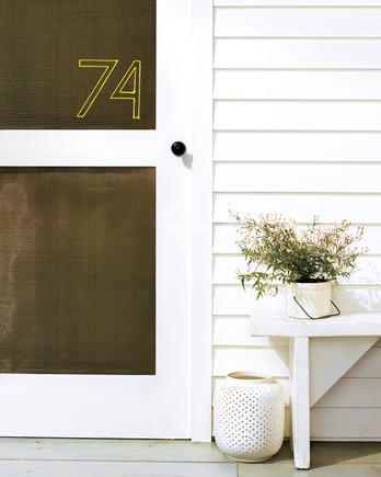 cross-stitch-screen-door-324-d111148.jpg