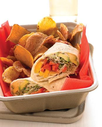 hummus-vegetable-wrap-0608-med103841.jpg