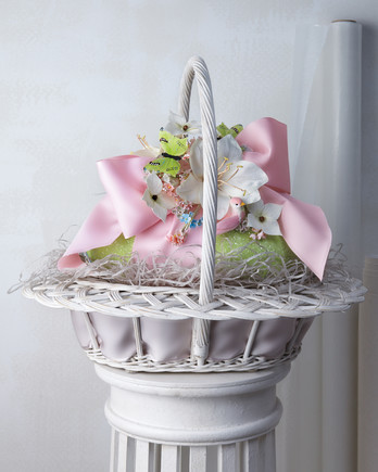 easter-basket-green-egg-022-mld109766.jpg