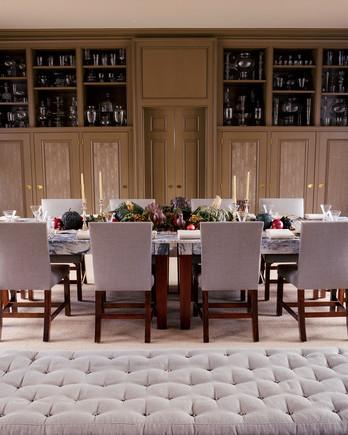 dining room design ideas martha stewart rh marthastewart com martha stewart dining room furniture collection Martha Stewart Living Rooms
