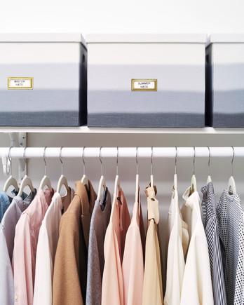 closet-labeled-boxes-detail-111-d112569.jpg