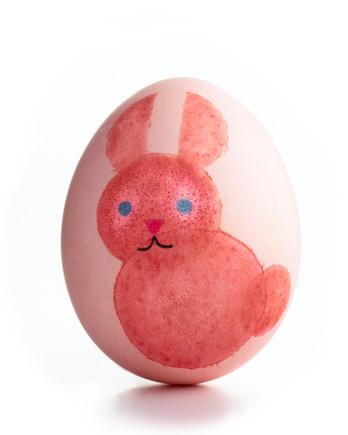 egg-dyeing-app-d107182-stencil-bunny0414.jpg