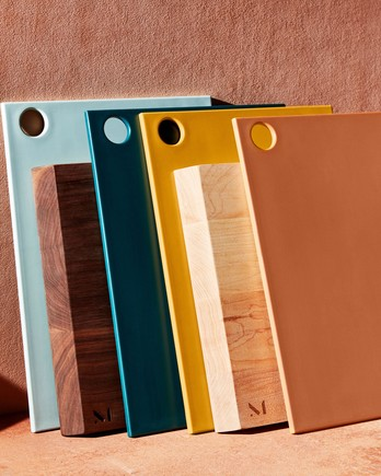 material-kitchen-cutting-boards-0320-opus