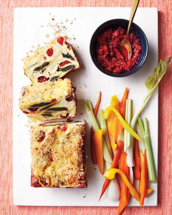 spinach-cheese-pasta-egg-bake-074-d111856.jpg