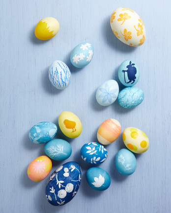 egg-dyeing-app-d107182-assortment-blue0414.jpg