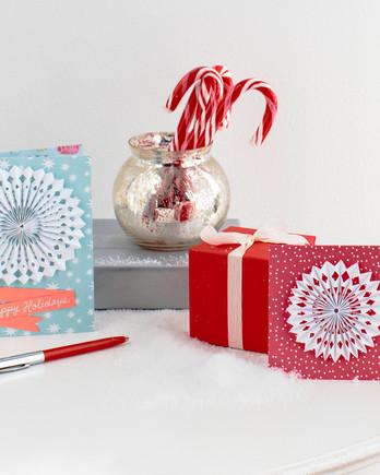 mscrafts-snowflake-medallion-cards-mrkt-1115.jpg