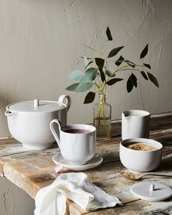 food52-blomus-danish-hyggge-coffee-tea-set-0520-opus
