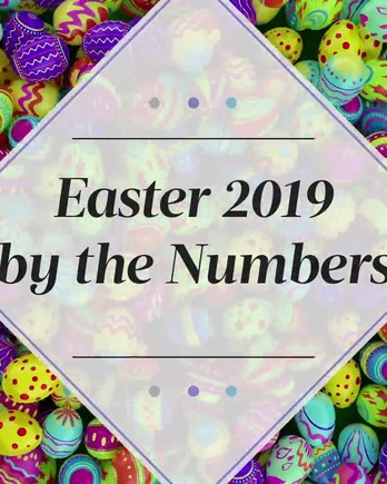 How Much Americans Will Spend on Easter This Year Coi