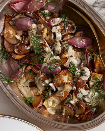 pan-seared-mushrooms-with-cream-and-dill-102797693.jpg