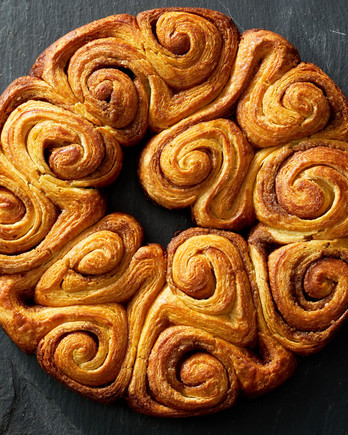 brown butter swirl martha bakes breakfast pastry