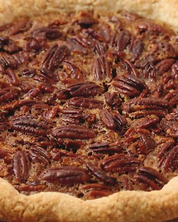 Pecan Pie Video EH