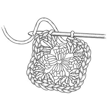 How to Crochet: A Beginner's Step-by-Step Guide