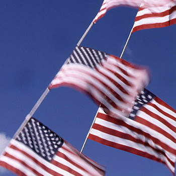 What Are Your Favorite Fourth of July Traditions?