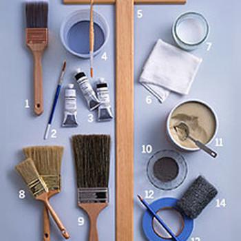 furniture_tools.jpg