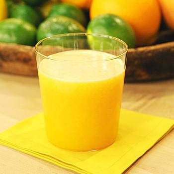 Yuzu C Juice