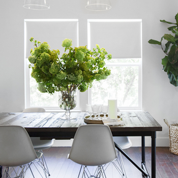 Tips for Picking the Perfect Kitchen Window Treatments for Your Home