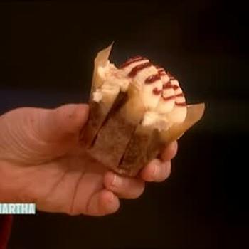 The Pure Cupcake