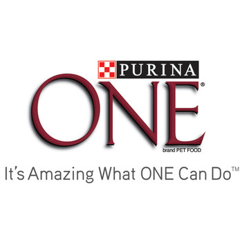 Purina One Tour for Heroes