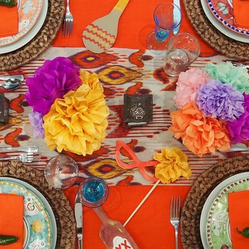 4 Easy Cinco de Mayo Party Ideas Anybody Can Pull Off