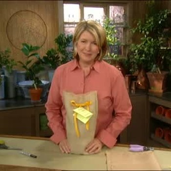 Citrus Plant Gifts