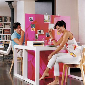 Fabulous and Fast Furniture