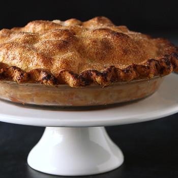 Apple Pie 101 Video