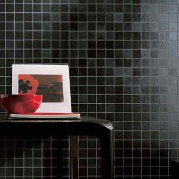 Kitchen and Bath Show