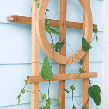 Summer Garden Crafts