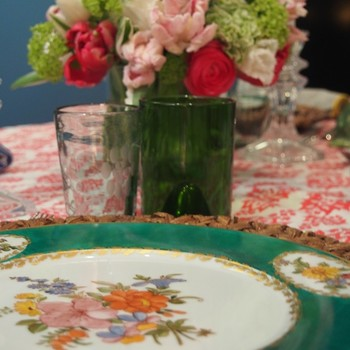Modern Table Manners: 7 Etiquette Rules We Should All Be Following