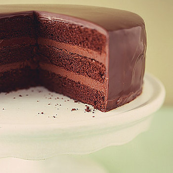 la98165s_0500_cakecut.jpg