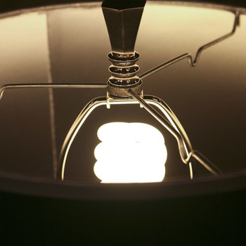 3 Types of Light Bulbs