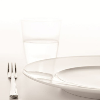 Setting the Table 101