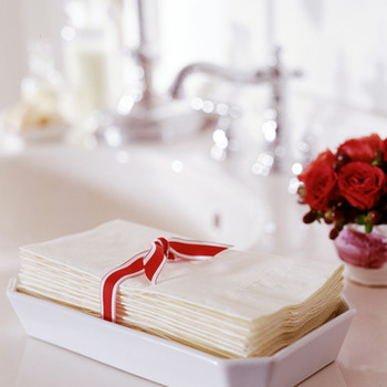 Napkin Towels