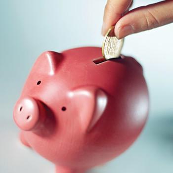 Top 50 Money-Saving Tips