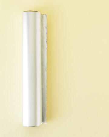 Healthy Aluminum Tips