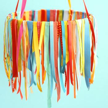 Kids' Party Decorations