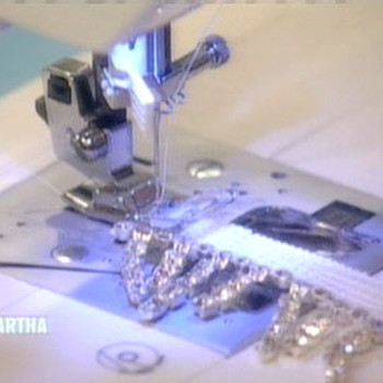 Diamond Dog Necklaces, 1