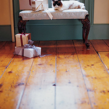 How to Care for Your Flooring