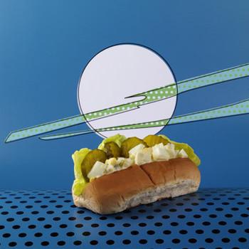 The Pickler Sandwich
