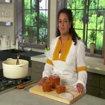 Freeze it: Bolognese Sauce