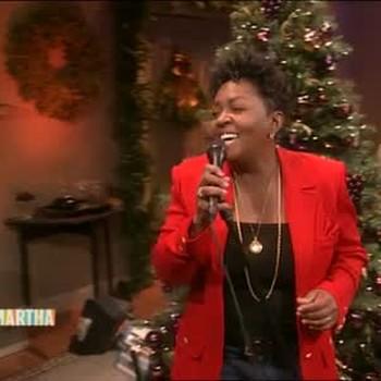 """I'll Be Home for Christmas"""