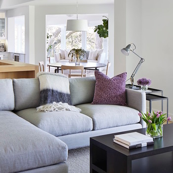 Home Design & Decor | Martha Stewart