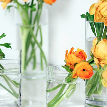 Video How To Clean A Flower Vase Martha Stewart