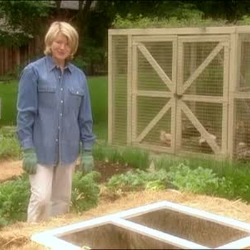 How To: Portable Cold Frame