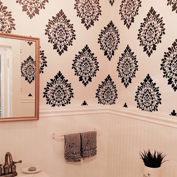 Thinking About a Bathroom Remodel? Here Are 4 Small Decorating Ideas with Big Impact