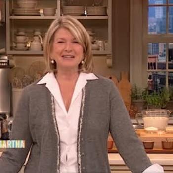 Simple Rice Pudding Recipe
