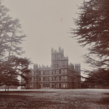 downton-abbey-castle-0117-1.jpg (skyword:385780)
