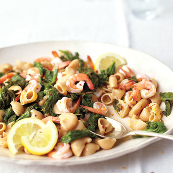 shrimp-greens-0711mbd107398.jpg