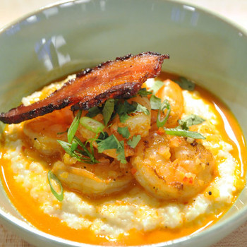 6091_013111_shrimp_and_grits.jpg